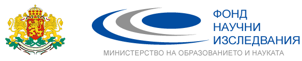 National Science Fund of Bulgaria